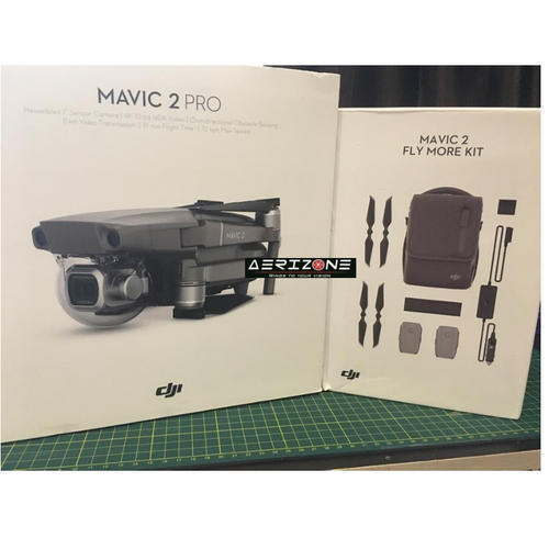 fa2eb6513ce DJI Mavic 2 Pro at Rs 1480000 /piece | Drone Camera | ID: 20154593848