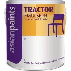 Asian Interior Economic Tractor Emulsion Paints