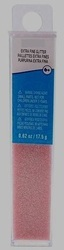 Glitter Powder for Art, Craft & Nail Art (ASL-095) Sq. Tube