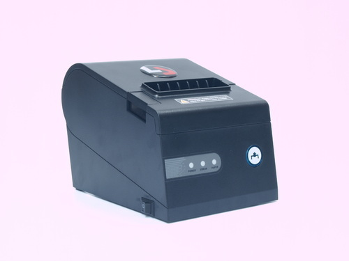 LS Thermal Receipt Printer, LS - 230, Logon Systems Pvt  Ltd
