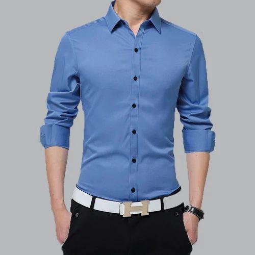 91c2bd503c navy blue shirt buttons