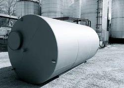 Diesel Storage Tank at Best Price in India