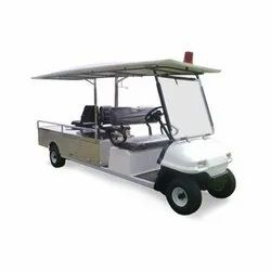 Electric Buggies at Best Price in India