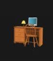 Graphics Design And Development Services
