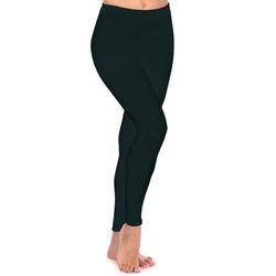 5185f6e4fde73 Viscose Ladies Leggings, Size: Free Size