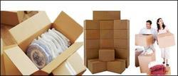 Packers And Movers Ahmedabad To  Pune