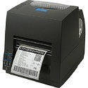Citizen CLS 621 Barcode Printer
