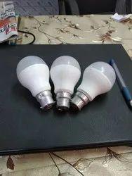 Philips Type LED Bulb Old Body
