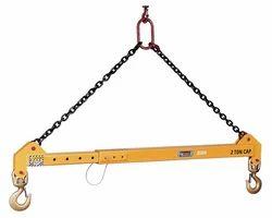 Adjustable Lifting Beam