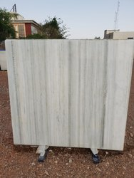 Dungri Marble