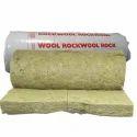 Loft Insulation Roll