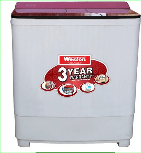 Products & Services | Wholesaler from Rudrapur