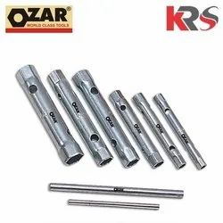Box Wrench Set