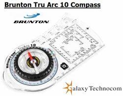 Brunton Tru Arc 10 Compass