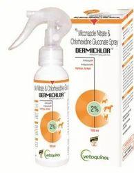 Anti Infective Dermichlor