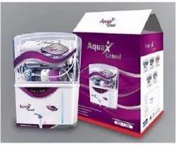 Domestic RO UV U water Purifier