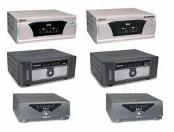 Microtek Inverter, On Line UPS Repair Service
