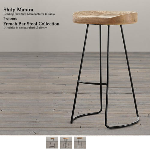 Phenomenal Bar Stool Shilp Mantra Jade Bar Stool Manufacturer From Jaipur Caraccident5 Cool Chair Designs And Ideas Caraccident5Info