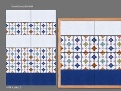 3d Tiles Price