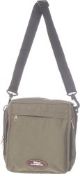 Udyog Bags Green Udyog Unisex Excutive Sling Bag 575