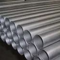 316 LN Stainless Steel Pipes