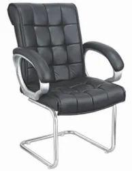 DF-121B Executive Chair