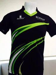 Custom Design T Shirts