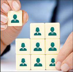 Manpower Planning Services