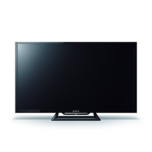 03897c32c Sony R30E LED TV-32 inch at Rs 23000  unit