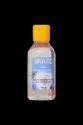 Havloc Hand Sanitizer