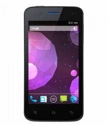 Haier E619 Mobile