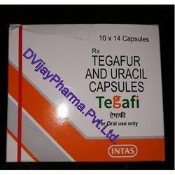 Tegafi Capsules