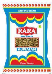 Rara Ajwain, 1 Kg