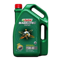 Castrol Diesel Engine Oil - Buy and Check Prices Online for Castrol