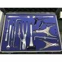 Orthopedic Instruments Kits