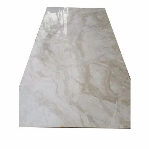 Polished Breccia Marble Slab, Thickness: 15-22mm