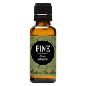 Pine Oil 22 to 30