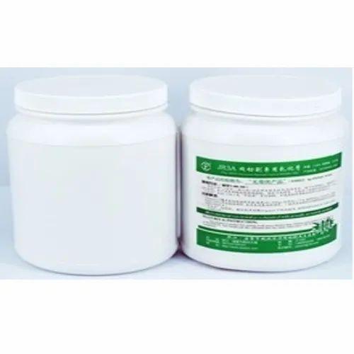 Topi Range - Topi Heal Cream Exporter from Noida
