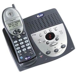 BIS Registration Service Provider For Telephone Answering Machines