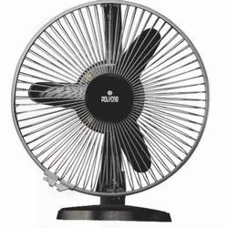 Cutie Wall And Table Fan