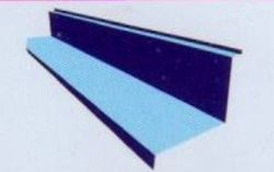 Gable End Flashing Manufacturers Amp Suppliers In India