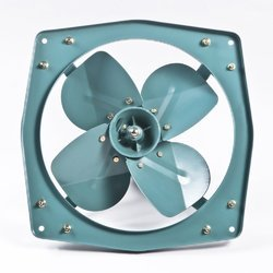 Electric Exhaust Fan