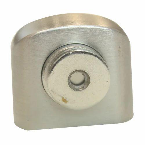 Magnetic Door Stopper Www Pixshark Com Images