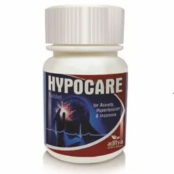 Ayurvedic Tablets at Best Price in India