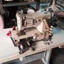 Kansai Elastic Sewing Machine
