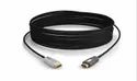 Novel High Speed HDMI Optical Fibre Cable Upto 30 Meters - 300 Meters