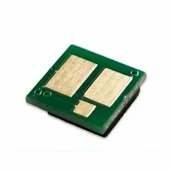Compatible Chip for HP CF 540 (Colour Set)