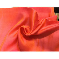 Zara Silk Fabric