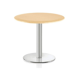 GT1 Cafeteria Tables