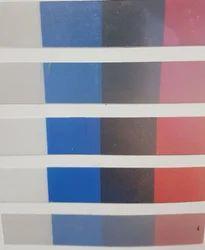 Pearl R S SIlver Inorganic Pigment
